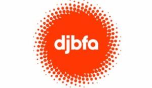 DJBFA_logo_rgb